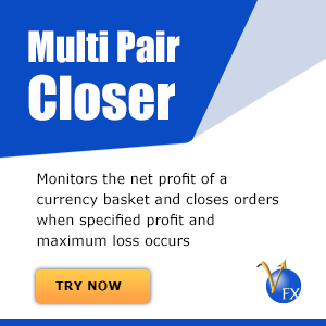Multi pair closer